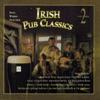 Pub Classics, Vol. 2
