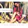 Jai Radha Madhav (Desert Dwellers Remix) - Deva Premal & Miten