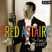 State Ascoltando FRED ASTAIRE - TOP HAT WHITE TIE AND TAILS