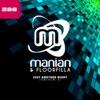 Manian & Floorfilla - Just Another Night