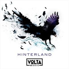 Volta Music: Hinterland