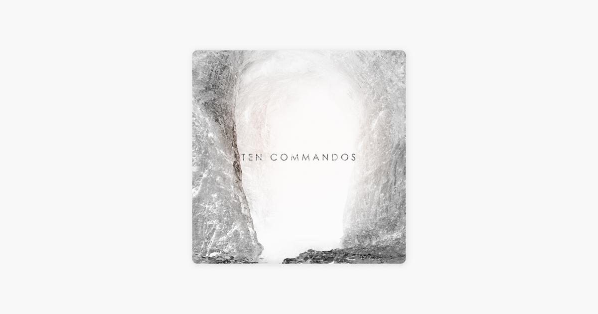 Soundgarden new album listen learn