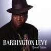 Barrington Levy : Special Edition - EP, 2015