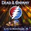 Dead and Company - Smokestack Lightning