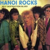 Self Destruction Blues, Hanoi Rocks