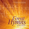 Great Hymns of the Faith - First Presbyterian Church Chancel Choir & First Presbyterian Church Orchestra
