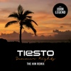 Summer Nights (feat. John Legend) [The Him Remix] - Single - Tiësto