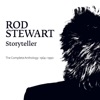 Storyteller - The Complete Anthology: 1964-1990, Rod Stewart