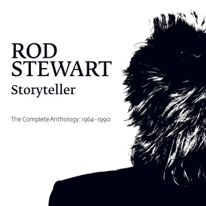 Storyteller - The Complete Anthology: 1964-1990 Mp3 Download