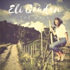 The Walk - EP - Eli Gauden