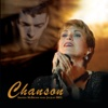 Chanson - Amanda Mcbroom Sings Jacques Brel - Amanda McBroom