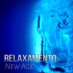 Relaxamento - New Age – Meditação, Estresse e Sono, Natureza, Musicas Calmas, Música Lenta, Música para Dormir, Yoga, Spa, Musicoterapia