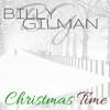 Icon Christmas Time - Single