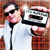 The Lost Songs - Les McKeown