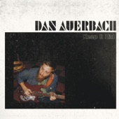 Dan Auerbach - The Prowl