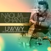 I.J.W.W.Y. (I Just Wanna Worship You) - Single - NaQuia Chante