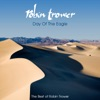 Robin Trower - Day of the Eagle The Best of Robin Trower Album