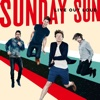 Live Out Loud - Sunday Sun
