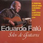 Solos de Guitarra