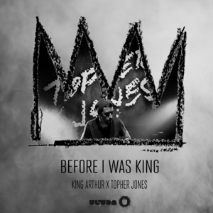 Before I Was King - Single Mp3 Download
