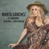 El Ganador (Club Mix) - Single ジャケット写真