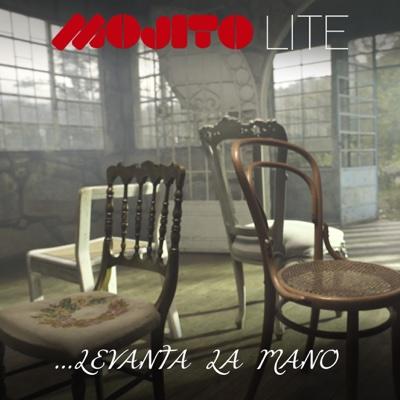 Levanta la Mano - Single - Mojito Lite album