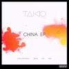 T-Time - Taiko