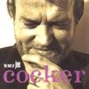 The Best of Joe Cocker ジャケット写真
