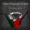 17 Trankazos Con Sax - Los Huapangos Del Norte