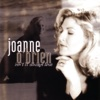 Isn't It Always Love - Joanne O'Brien