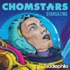 Stargazing EP - Chomstars