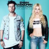 Cevapsız Çınlama (feat. Aleyna Tilki)