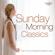 Brandenburg Concerto No. 2 in F Major, BWV 1047: I. Without Tempo Indication - Musica Amphion & Pieter-Jan Belder