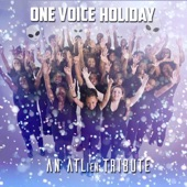 One Voice Music Group ATL - Mighty Mighty Things