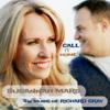 Call It Home: The Music of Richard Gray - Susannah Mars