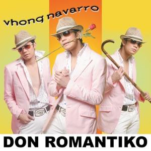 Vhong Navarro - Cha-Cha-Cha - Line Dance Music