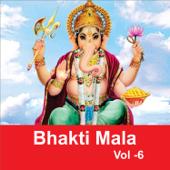 Bhakti Mala, Vol. 6