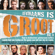 Various Artists - Afrikaans Is Groot, Vol. 8