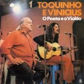 Toquinho - Tristeza