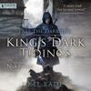 Kel Kade - Free the Darkness: King's Dark Tidings, Book 1 (Unabridged)  artwork