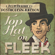 Scott Bradlee's Postmodern Jukebox - Top Hat on Fleek