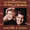 An Enchanted Evening: The Music of Broadway - Joanne O'Brien & Lee Lessack