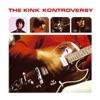 The Kinks - The Kink Kontroversy Album