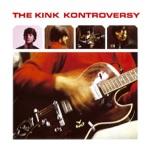 The Kinks - It's Too Late (Mono Mix)