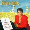 O Vento Falou Comigo (Ghislaine Cantini Interpreta Pe. Zezinho SCJ) - Ghislaine Cantini