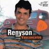 O Caminhoneiro Apaixonado (Ao Vivo) - Renyson Vasconcelos