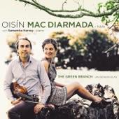 Oisín Mac Diarmada - The Avonmore / All Hands Around (feat. Samantha Harvey)