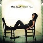 Katie Melua - Blues in the Night