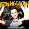 Ben Haenow - Something I Need artwork