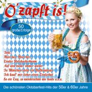 Der Appenzeller Jodler - Franzl Lang & Die Isarwinkler Musikanten - Franzl Lang & Die Isarwinkler Musikanten